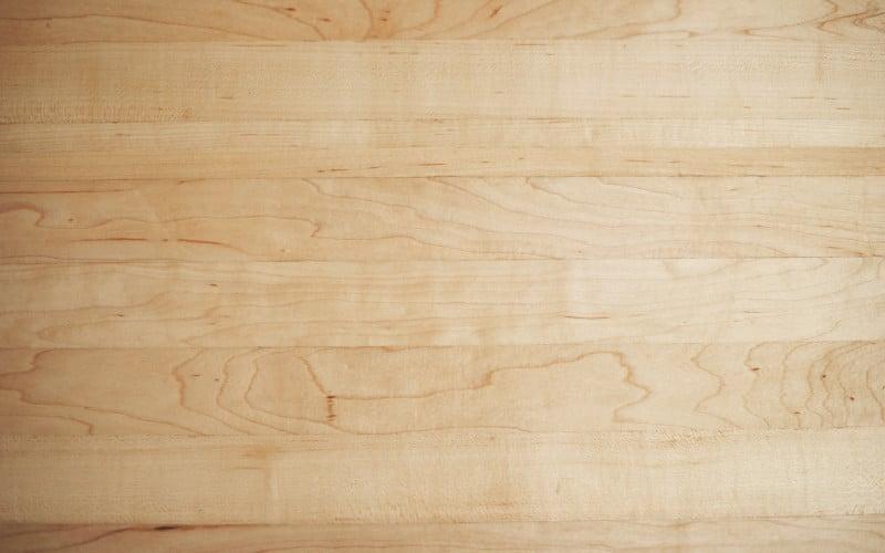 vloeropbouw vloerverwarming houten vloer